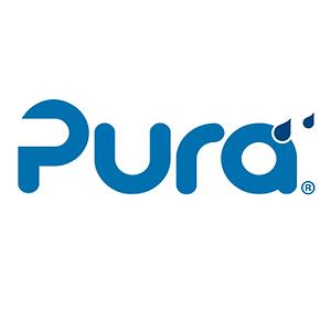 logo_pura2.png