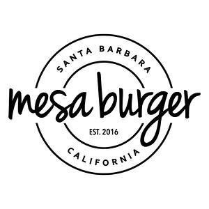 mesa.png