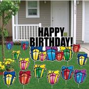happy_Birthday_w_Presents_180x.jpg