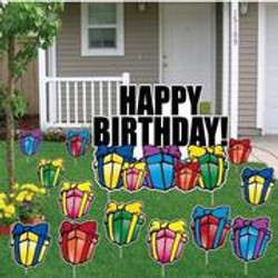 happy_Birthday_w_Presents_180x.jpg
