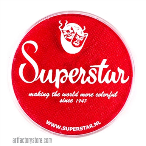 Valentine Shimmer - 16gr Superstar Face Paints #235