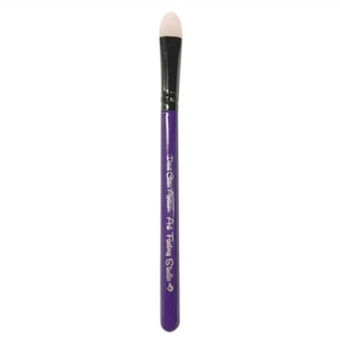 Detail Glitter Silicone Applicator by the Art Factory