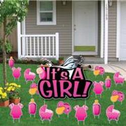 its-a-girl-yard-card-1_0c39ac62-e8dd-444