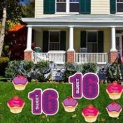 16Birthday-Cupcakes_180x.jpg