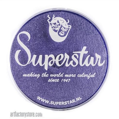 Crystal Jubilee Shimmer - 45gr Superstar Face Paints #234