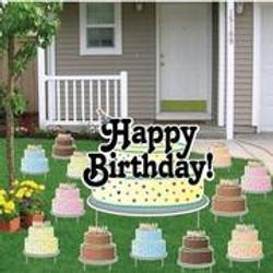 Happy_Birthday_w_Cakes_180x.jpg
