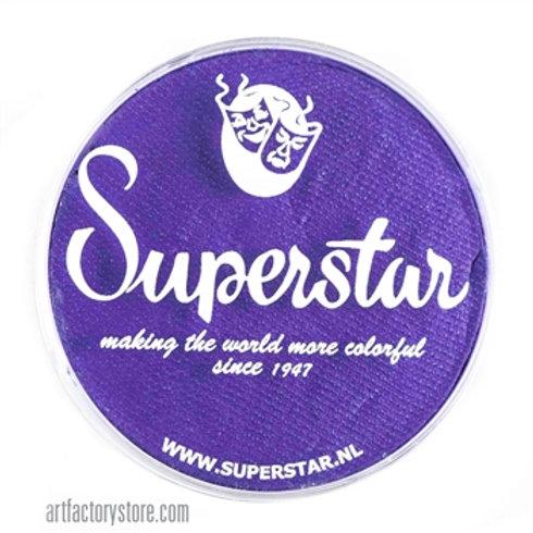 Purple Rain - 16gr Superstar Face Paints #238