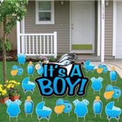 its-a-boy-yard-card-1_d6bf8bfa-4058-4ffc