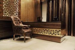 interior deisgn by fadi saudi (25)