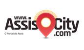 Assiscity.jpg