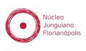 Nucleo.jpg