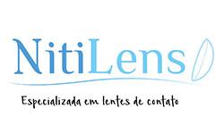 Nitilens.jpg