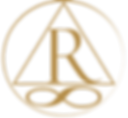 Reyvas_Symbol_Colored-Gold.png