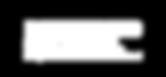 Logo---DGPC_negativo.png