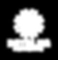 Logo_CMBatalha_negativo.png