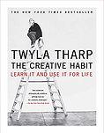 twyla tharp cover.jpg