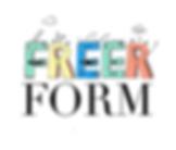 FREER FORM LOGO NUANCE 3 (final).png