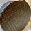 Thumbnail: Louis Vuitton a night in Paris Hat Box