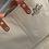 Thumbnail: Up-cycle LCRestore Hermes Garment-Bag tote