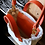 Thumbnail: LCRestore altered Bain mini tote cross-body