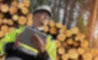 Strategic planning for forestry enterprises.