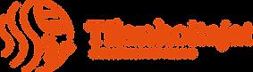 tilanhoitajat_logo.png