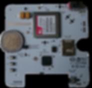 Tracker_Sensor.png