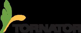 logo_tornator.png