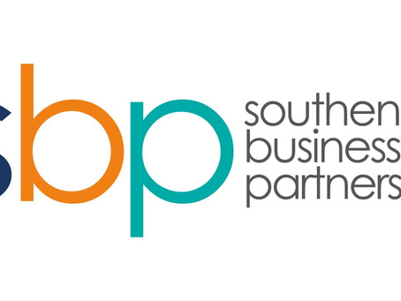 Southend Business Partnership Briefing - 26th November