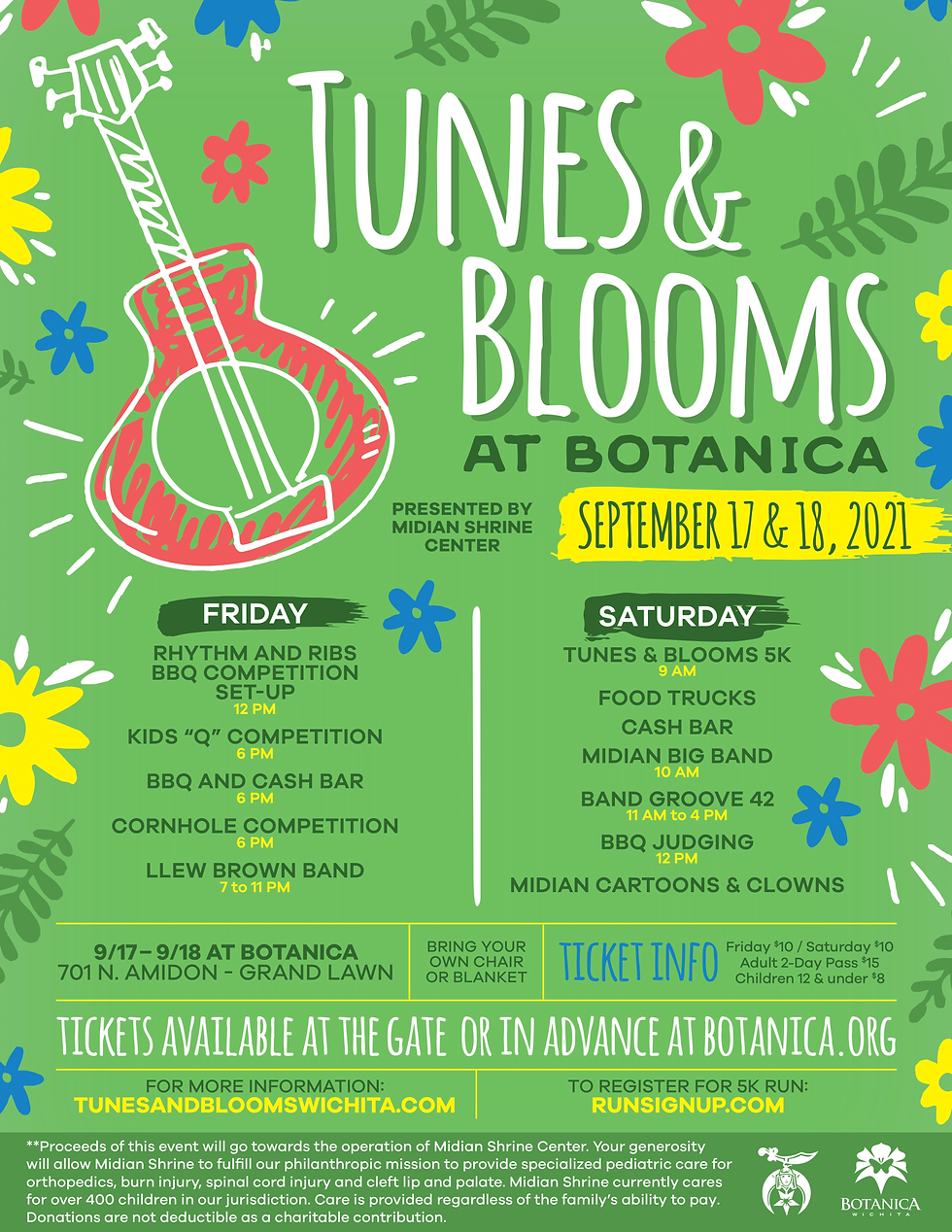Tunes & Blooms Flyer-final.png
