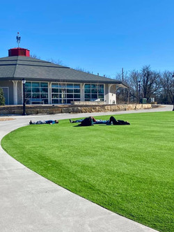 GRand_Lawn_and_Pavillion