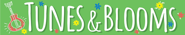 T&B Banner-no edge.png