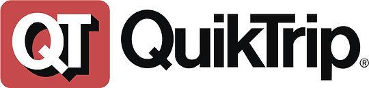 QuikTrip_edited.jpg