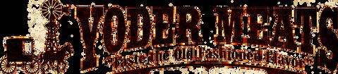 YoderMeats-Logo.png