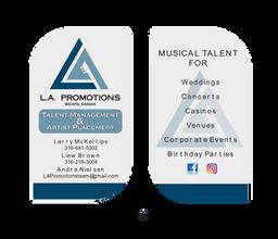 LA Productions.png