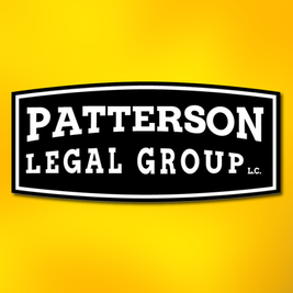 Patterson Legal Group
