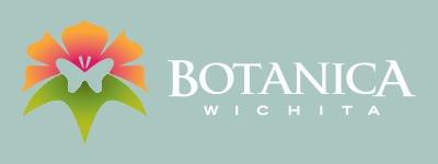 Botanica Wichita