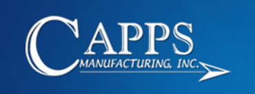 Capps_Mfg.png