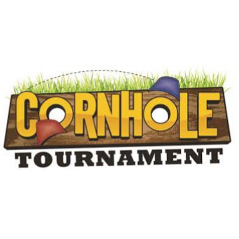 Sons of Pitches Cornhole Tournament