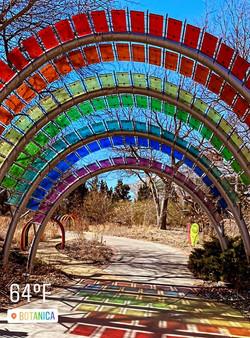 Rainbow_Tunnel2