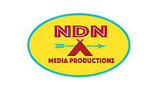 NDN Media Productions