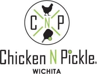 Chicken N Pickle