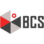 BCS 600x600.png