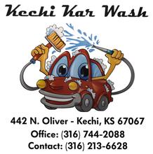 Kechi Kar Wash.png