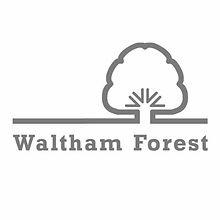 waltham bnw.jpg