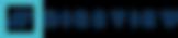 HV_color (1).png