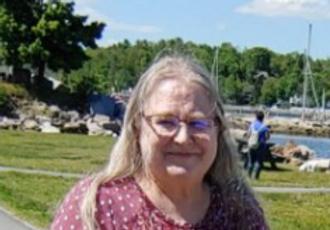 Kathleen Rybarz, Vice President.png