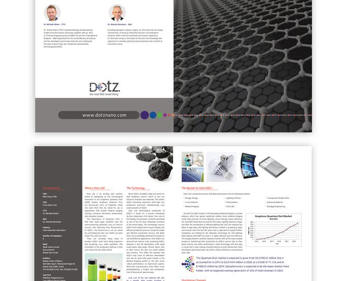 Brochur Print_2.jpg