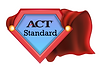 ACT Standard.png