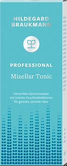 PROFESSIONAL Mizellar Tonic